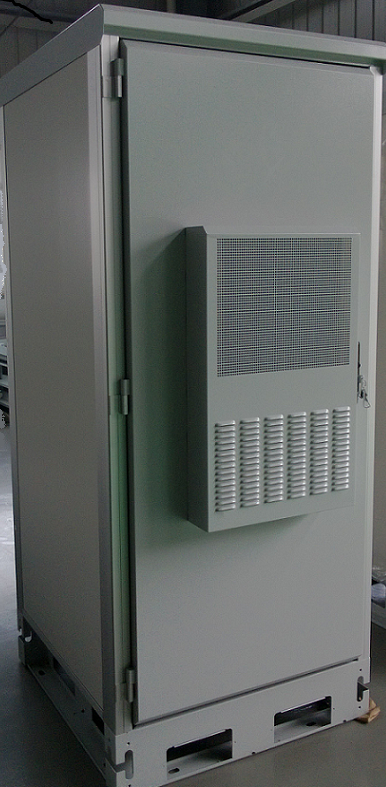A-Cabinet_DC_Hex_and_Aircon