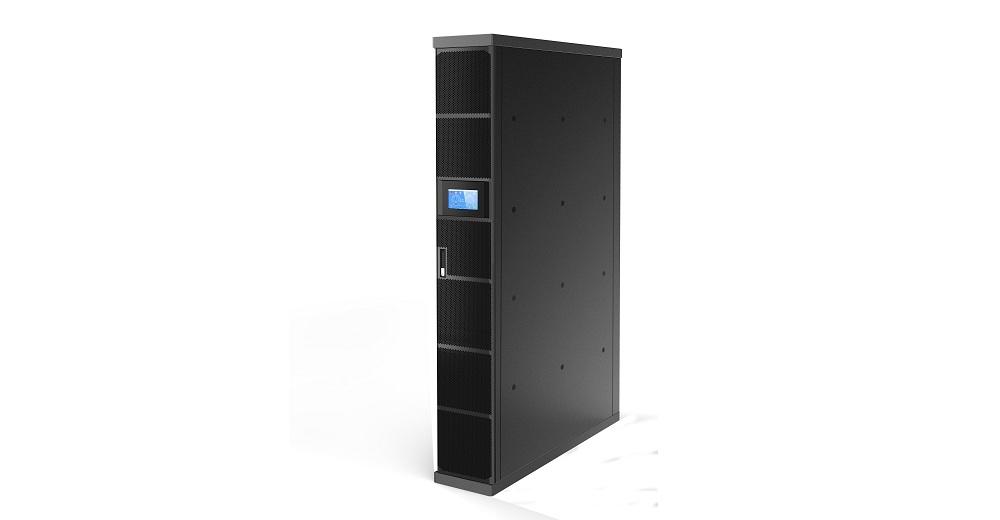 300 V1.0