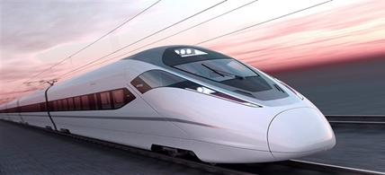 Railway Power_edited1