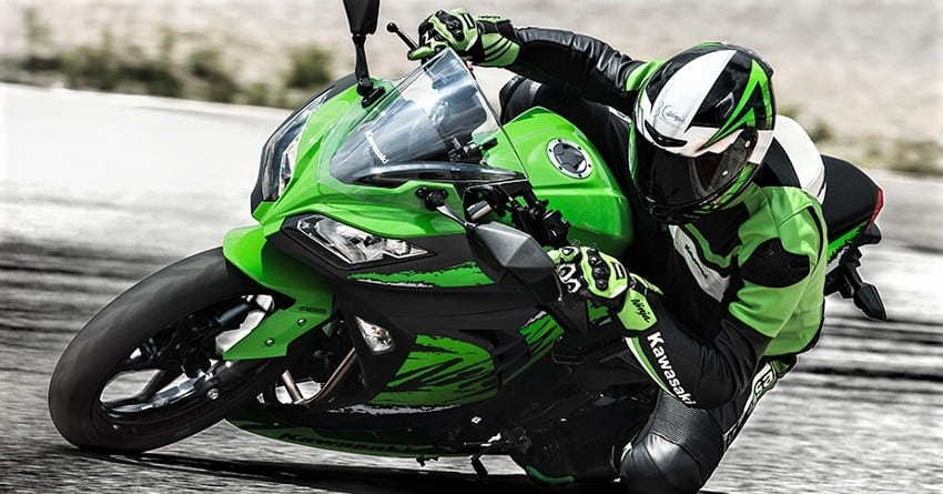 Reasons-Buy-Kawasaki-Ninja-300