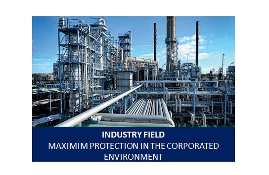 Industrial-field-2